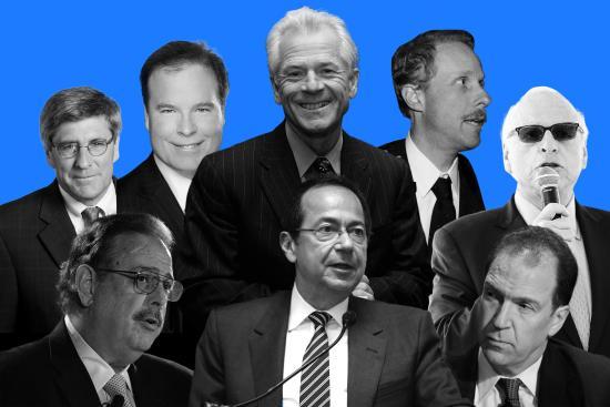 trump-economic-advisors